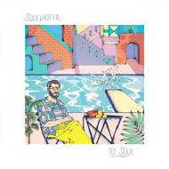 72 Soul - Souldrifta