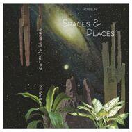 Herb.sun - Spaces & Places