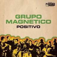 Grupo Magnético - Positivo