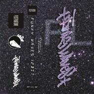 Funky Waves - 12 Bit