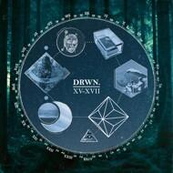 DRWN. - XV-XVII