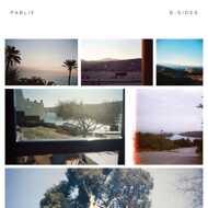 Pablie - B - Sides
