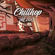 Various - Chillhop Essentials - Fall 2017