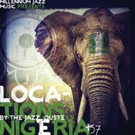 The Jazz Jousters - Locations: Nigeria