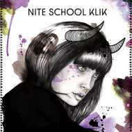 Nite School Klik (DJ Shadow & G Jones) - Nite School Klik