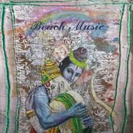 Alex G - Beach Music (Black Vinyl)