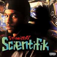 Scientifik - Criminal