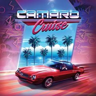 Various - Camaro Cruise