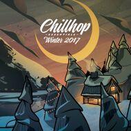 Various - Chillhop Essentials - Winter 2017