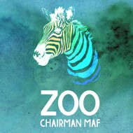 Chairman Maf - ZOO