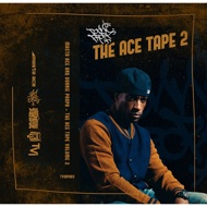Donnie Propa (Presents Masta Ace) - The Ace Tape 2