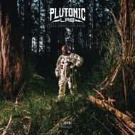 Plutonic Lab - Deep Above The Noise
