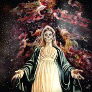 Elcamino & Bozack Morris - Saint Muerte (Colored Vinyl)