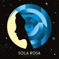 Sola Rosa - Magnetics