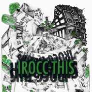 IROCC - THIS
