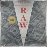 38 Spesh - 38 Strategies Of Raw