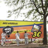 3€ - Zwei99