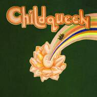 Kadhja Bonet - Childqueen (Colored Vinyl)