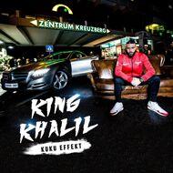 King Khalil - Kuku Effekt (Limitierte Box)