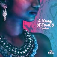 The Marv - A King of Tunes (Ragadevan)