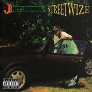 J Rock - Streetwize