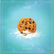 Fatb - Galleta (Black Vinyl)