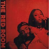 ANKHLEJOHN  - The Red Room (Black Vinyl)