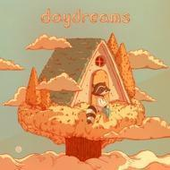 Various - Chillhop Daydreams