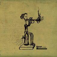 Geraet (Cutcannibalz) - Memonome