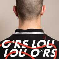 Various - O*RS LOU