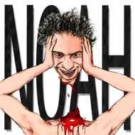 Kopf an Kopf ab - NOAH