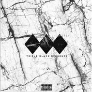 Al Divino & Estee Nack - Triple Black Diamonds