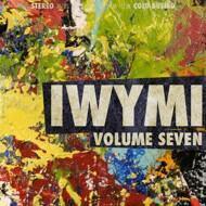 Various - IWYMI Volume Seven