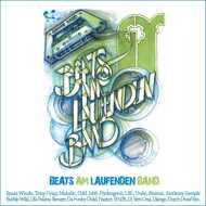 Various - Beats am Laufenden Band