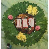 D.R.O. - Dro EP