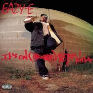 Eazy-E - It's On 187um Killa (Colored Vinyl)