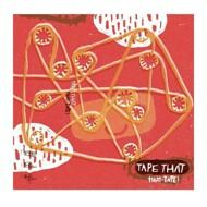 Tape That - That Tape