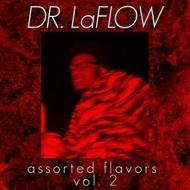 Dr. LaFlow - Assorted Flavors Vol. 2