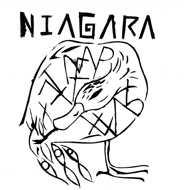 Niagara - Ímpar