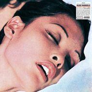 Nico Fidenco - Black Emanuelle: Orient Reportage (Soundtrack / O.S.T.)