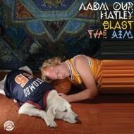 Aadm Our Hatley - Blast The Rim