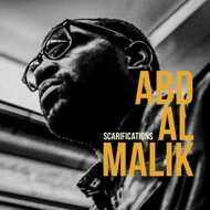 Abd Al Malik - Scarifications (Coloured Vinyl)