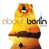 Various - About:Berlin - Best Of