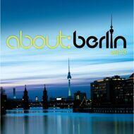 Various - About:Berlin Vol. 13