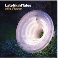 Nils Frahm  - Late Night Tales