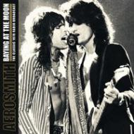 Aerosmith - Baying At The Moon