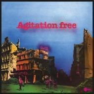 Agitation Free - Last
