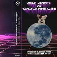 AK420 & Goersch - Möblierte Melancholie
