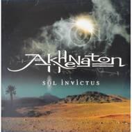 Akhenaton of IAM - Sol Invictus