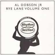 Al Dobson Jr. - Rye Lane Volume One